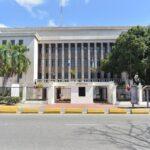 Minerd extiende oficialmente calendario de Concurso de Oposición Docente