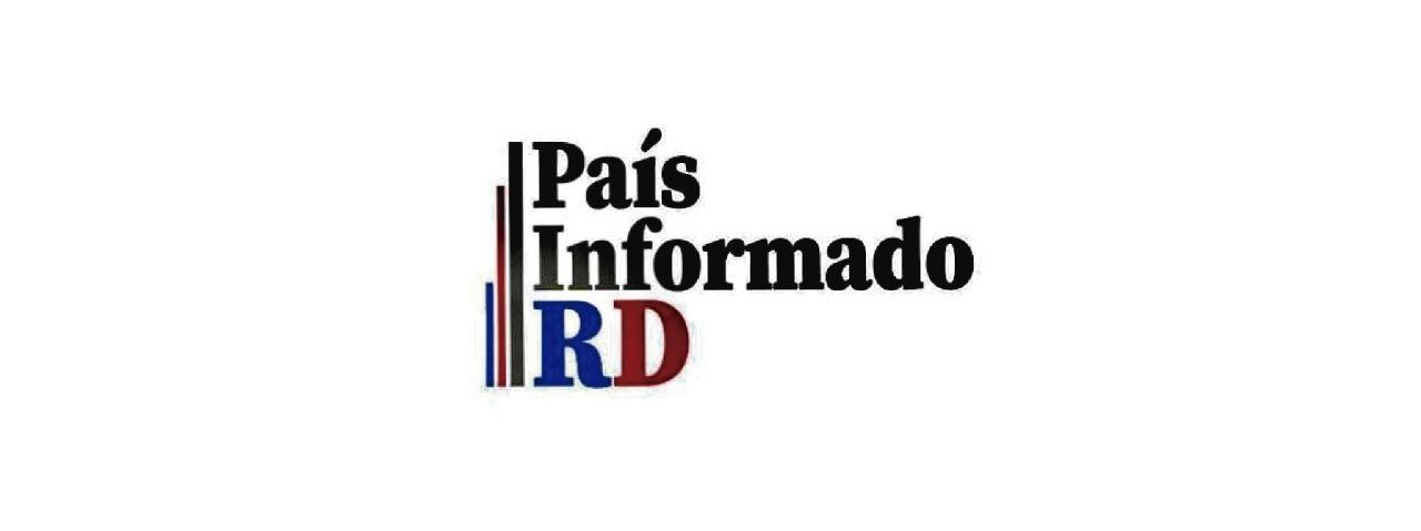 País Informado RD