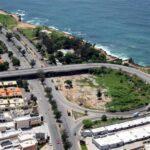 MOPC informa cierre para reparación el elevado de la Luperón